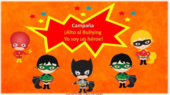 Index web bullying 18